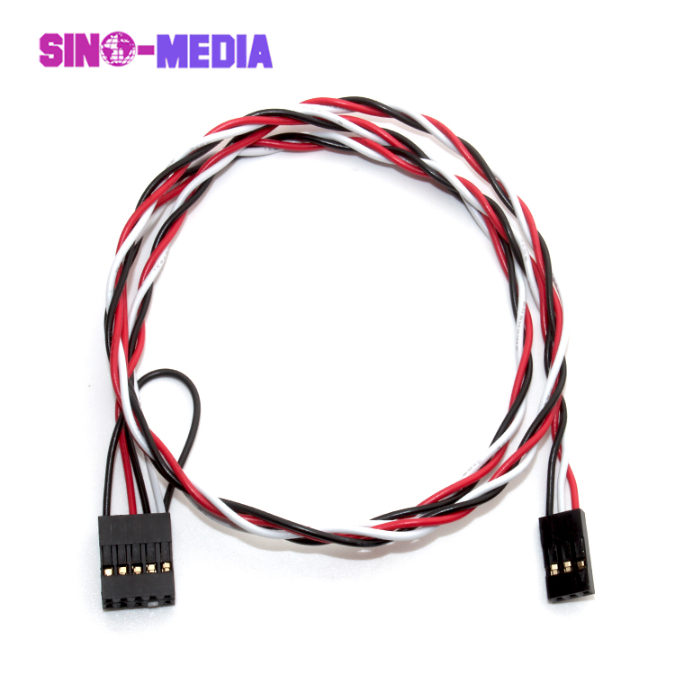 High Quality Yeonho backlight cable Assembly