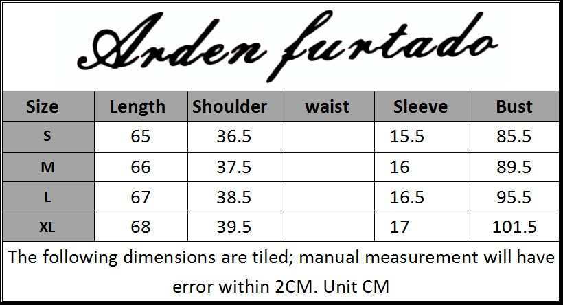 Wholesale Hot sale Women Sexy V Neck t shirt tight slim short sleeve clothing