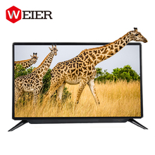 Weier TV 65 Inch 85 100 Inch LED TV <span class=keywords><strong>Besar</strong></span> 4 K Television Tower <span class=keywords><strong>Televisi</strong></span>