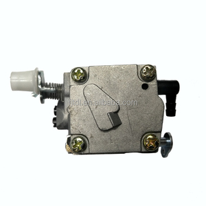 Good quality 5200 chainsaw parts Ruixing carburetor