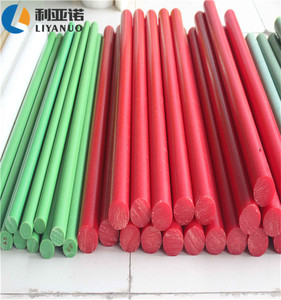 Red Uhmw Pe Bar, Red Uhmw Pe Bar Suppliers and Manufacturers