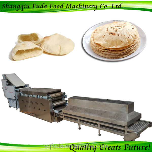 Automatic <strong>corn</strong> tortilla machine for sale production line