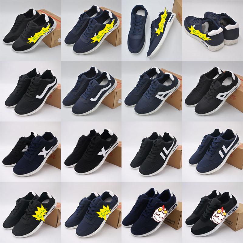 Promoción Liquidación Caliente Zapatos Los Calzado De Casuales Hombres  Mmb151 Venta HxFRqw8AHd 69b1d70c7b27