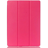 2015 new edition Ultra Slim-Fit Smart Case Cover for 12.9 Inch iPad Pro