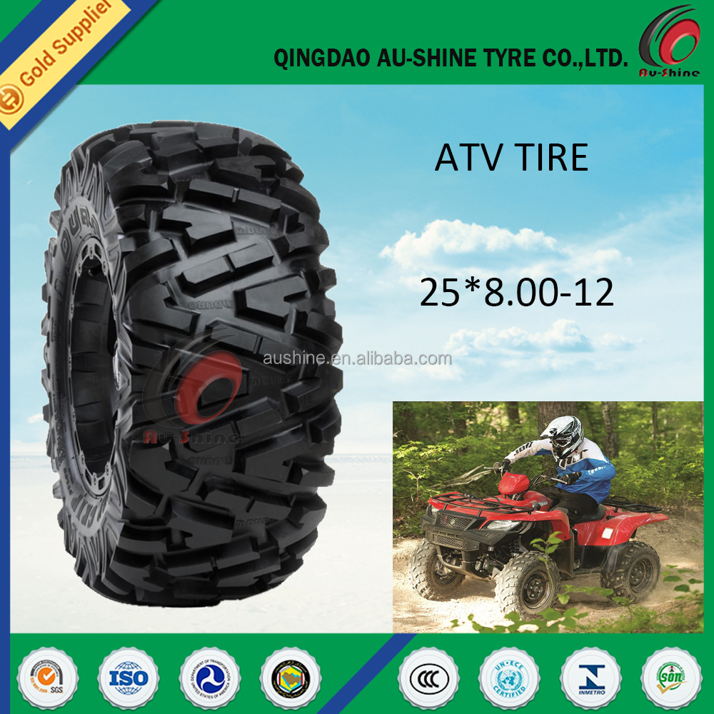 Utv Tires For Sale >> China Atv Tires 18x7 8 25x10 12 Golf Cart Tires Utv Tires For Sale