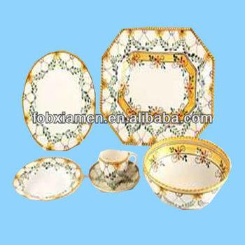 Novelty handmade portuguese ceramic dinnerware  sc 1 st  Alibaba & Novelty Handmade Portuguese Ceramic Dinnerware - Buy Portuguese ...