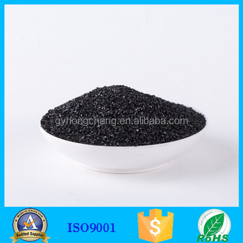 Coconut Activated Charcoal Buyers For Sale
