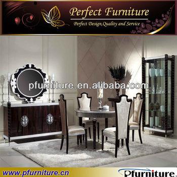 cherry wood dining room sets nc121408 buy cherry wood