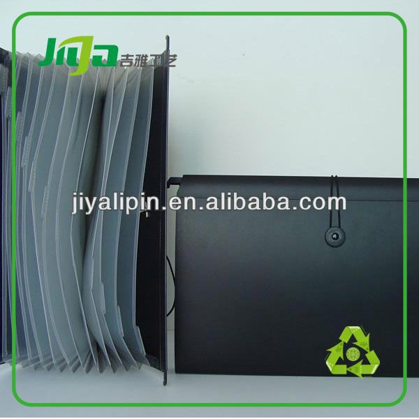 OEM Cartoon nonwoven Brush bag FOR SCHOOL in 2014