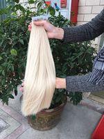 Fashion hair indian tape hair extension 40pcs per set, 100g per