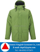 Colorful High Quality Waterproof Ski Jacket From China manufacturer