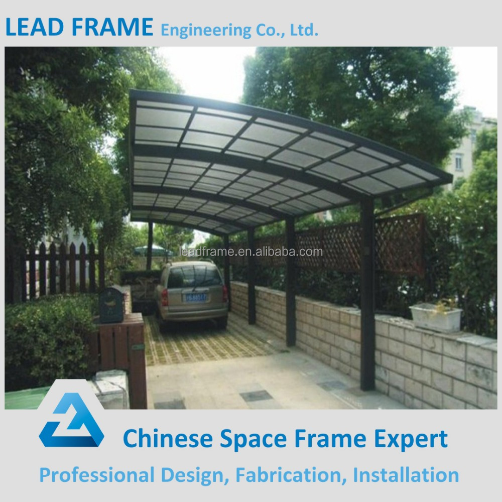& Steel Canopy Steel Canopy Suppliers and Manufacturers at Alibaba.com