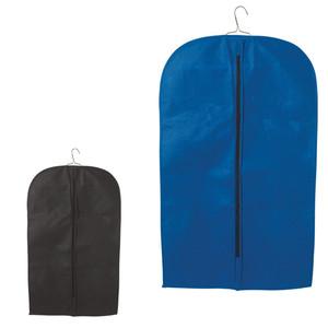 4b82c67c1ec1 Nonwoven Suit Cover