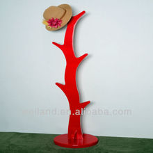 Hot selling coat stand