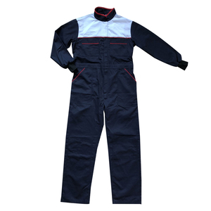 Work pants for men trousers overall uniform