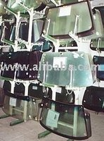 Auto Glass Front Side Rear Glass OEM Quality Supply Offer For Replacement Glass