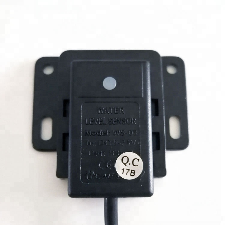 Amg8833 Ir 8x8 Infrared Thermal Imaging Sensor Array Temperature Sensor Module Competent Gy Back To Search Resultshome Appliances