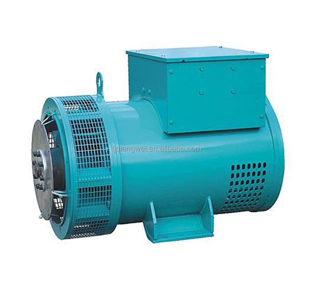 200 Kw Alternator, 200 Kw Alternator Suppliers and Manufacturers at  Alibaba.com