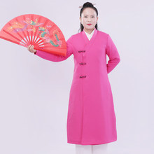 Traditionele chinese <span class=keywords><strong>kleding</strong></span> geschiedenis hanfu wushu dragen uniform kung fu <span class=keywords><strong>kleding</strong></span> voor vrouwen