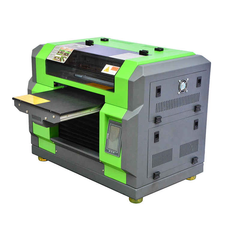 Industrial Business Card Printer, Industrial Business Card Printer ...