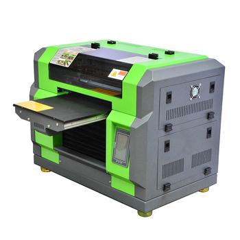 Cheap business card printing machine uv small pen plastic card cheap business card printing machine uv small pen plastic card printer reheart Gallery
