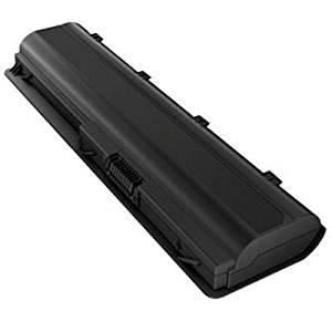 HP Consumer WD548AA#ABB MU06 Long Life Battery 6-cell
