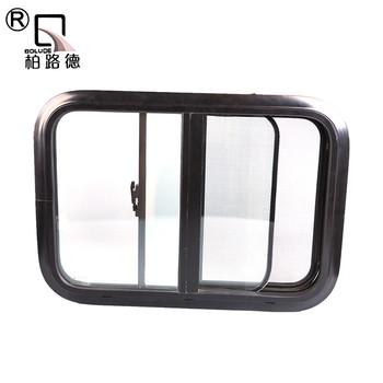 caravan motorhome rv aluminum frame aluminum side windows buy