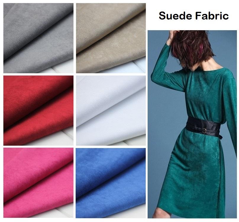 Faux Suede Sofa Reviews - Online Shopping Faux Suede Sofa