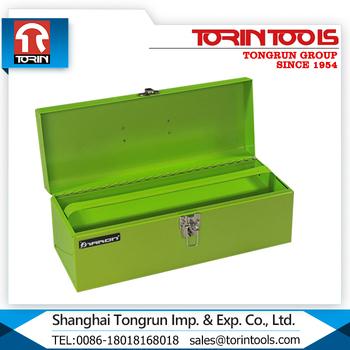 Wholesale Custom Heavy Duty Metal Portable Us General Tool Box