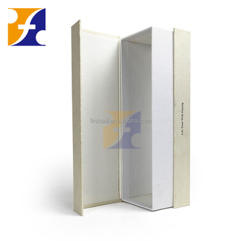 Hot Stamping Color Gift Boxes For Wine Glasses Wine Glass Packing Box Buy Gift Boxes For Wine Glasses Wine Glass Packaging Boxes Wine Glass Packing