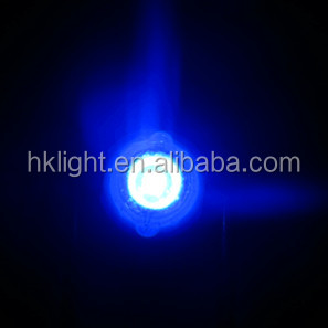 3w High Power 460nm Blue LED