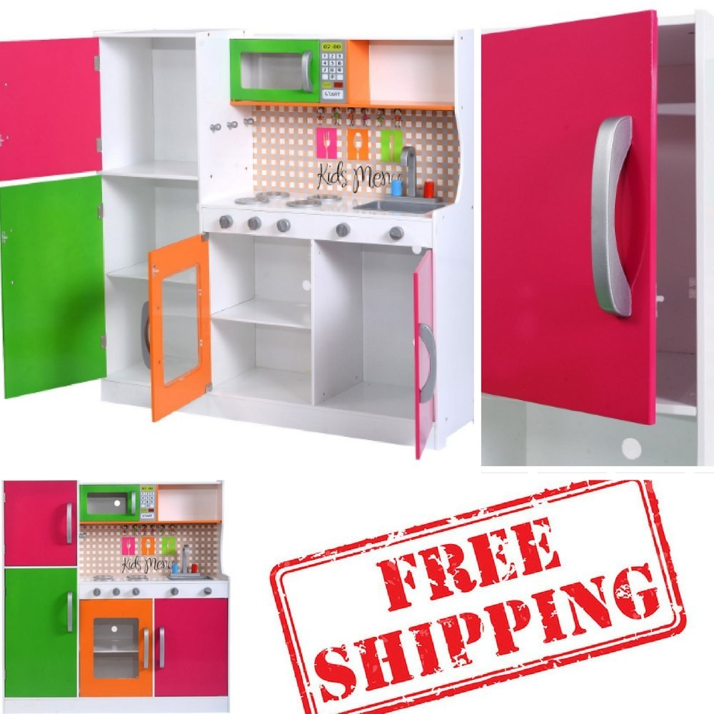 Cheap Childrens Play Kitchen, find Childrens Play Kitchen ...