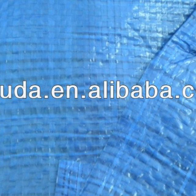 tent fabric  sc 1 st  Alibaba & China Polyester Cotton Canvas Tent Fabric Wholesale ?? - Alibaba