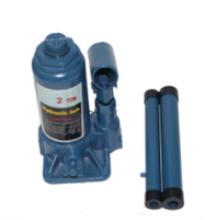 small truck hydraulic bottle jack 2t