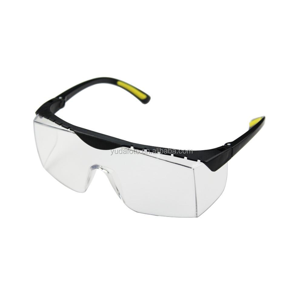 dc89ca7df42 Sg1001d Lab Protective Safety Glasses Ce - Buy Safety Glasses En166 ...