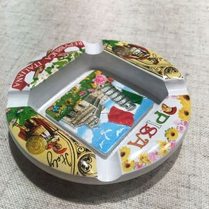 Decorative Outdoor Ashtrays For Home Whole Ashtray Suppliers Alibaba