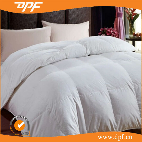 China Quilt Size China Quilt Size Manufacturers And Suppliers On