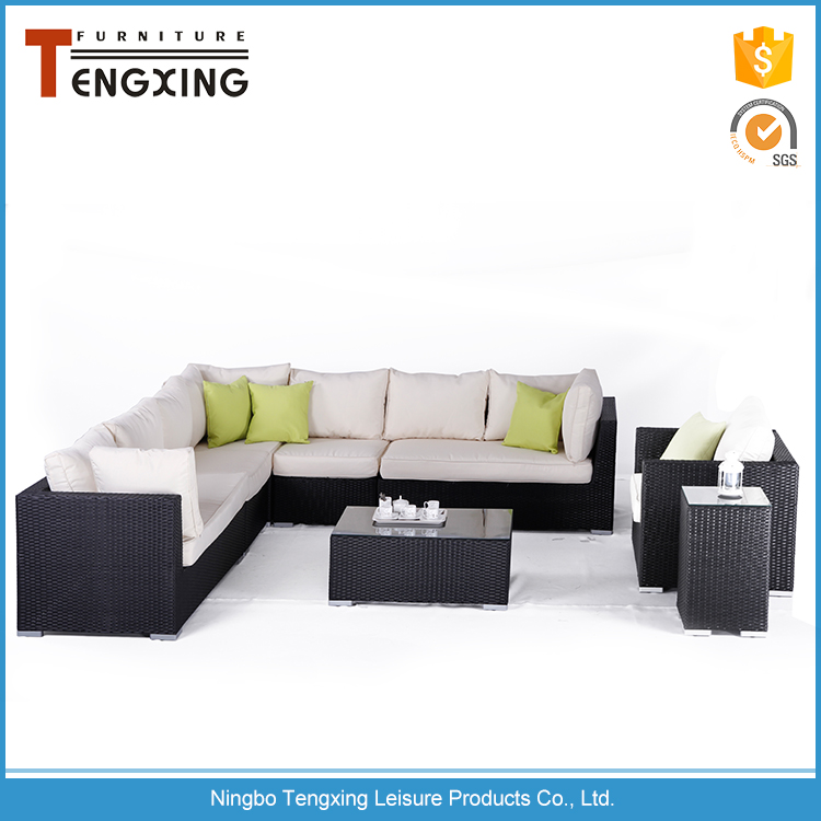 Synthetic Rattan Furniture Synthetic Rattan Furniture Suppliers And Manufacturers At Alibaba Com