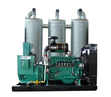 8KW-1000KW <span class=keywords><strong>WKK</strong></span> <span class=keywords><strong>Biogas</strong></span> <span class=keywords><strong>Generator</strong></span> Aardgas <span class=keywords><strong>Generator</strong></span>