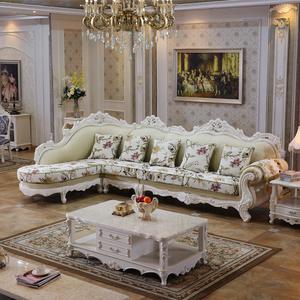 Chateau Furniture Chateau Furniture Suppliers And Manufacturers