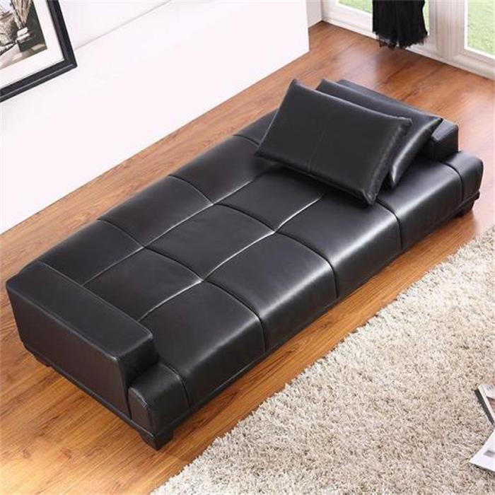 Leather Sofa Bed Philippines