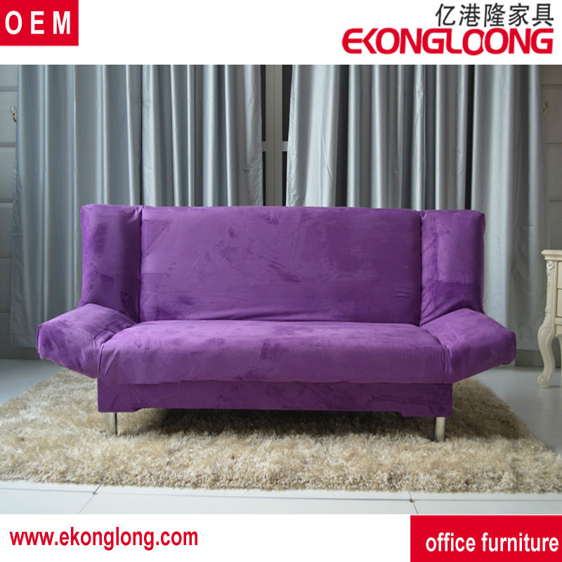 Sofa Beds Relaxing Sofas Lightweight Sofa Beds   Buy Lightweight Sofa  Beds,Fashion Sofa Bed,Sofa Beds Relaxing Sofas Product On Alibaba.com