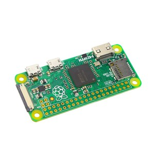 2019 New Technology Raspberry Pi Zero Board Camera Version 1 3 with 1GHz  CPU 512MB