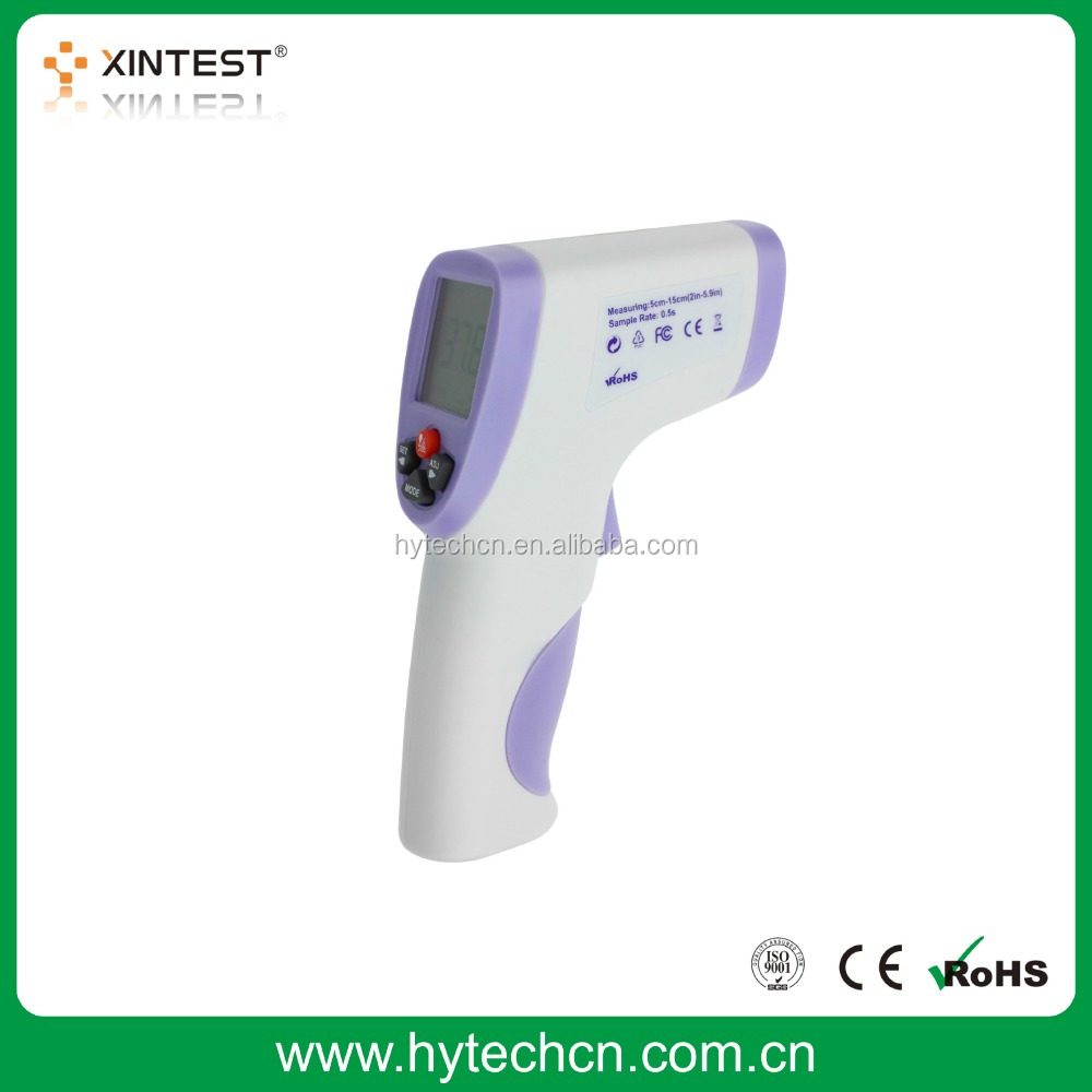 Braun Thermoscan Ear Thermometer Wholesale Braun Thermoscan Ear