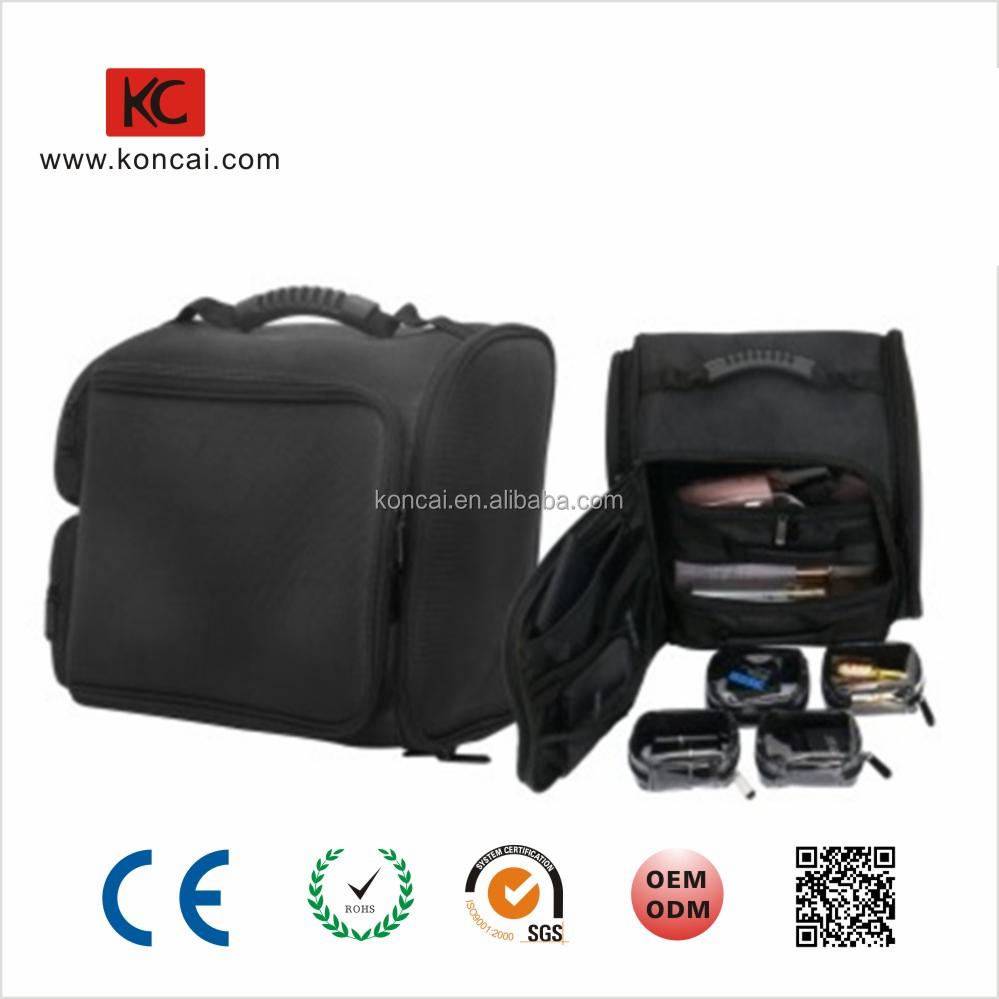 Nylon-Women-Bags-Shoulder-Makeup-Classification-Storage