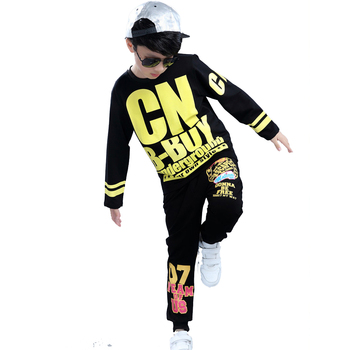 2017 spring winter new style hip hop costume for guys  sc 1 st  Alibaba & 2017 Spring Winter New Style Hip Hop Costume For Guys - Buy Hip Hop ...