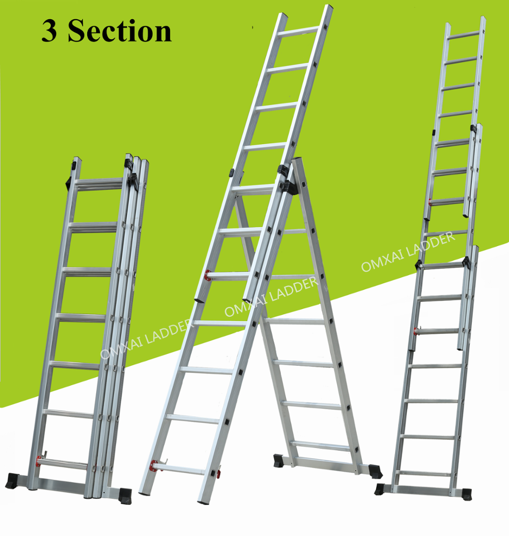 Extension Ladder Lowes Extension Ladder Lowes Suppliers And Manufacturers At Alibaba Com