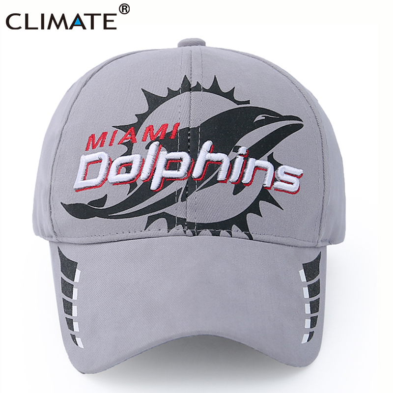 Miami Hats Reviews - Online Shopping Miami Hats Reviews on