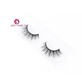 43b580eb50d Wholesale Premium Cheap Price Manufacturer Eyelash Extension 3d Mink Strip  Lashes