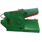 Hydraulic alligator shear Q43-2000B scrap iron shear hydraulic metal cutting hydraulian shear Z29